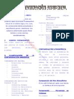 CONTAMINACION AMBIENTAL.docx