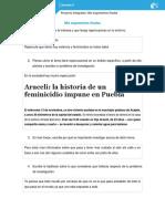hernandez_M05S4PI