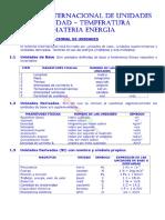 DENSIDAD TEMPERATURA MATERIA Y ENERGIA.docx