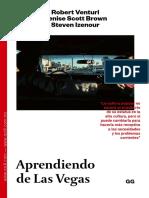 APRENDIENDO DE LAS VEGAS - ROBERT VENTURI.pdf