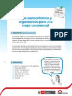 unidad_com_3g.pdf