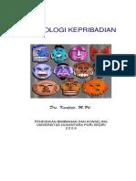 psikologi-kepribadian.pdf