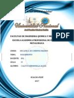 MECANICA-ROZAMIENTO.docx