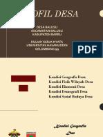 PROFIL DESA BALUSU.pptx