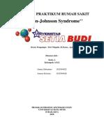 STEVEN JONSON SINDROME.docx