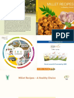 Millets_Recipes_Healthy_food.pdf