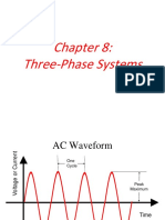 Chapter 8 - 3 phase power system.pdf