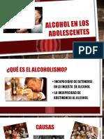 Alcohol en los adolescentes.pptx