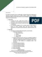 353548090-Contrato-de-Proyecto-Ejecutivo-docx.docx