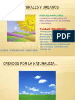paisajesnaturalesyurbanos.
