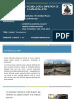 Expo-Unidad-1.pptx