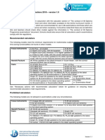 IB-2018_Use of calculators in examinations.pdf