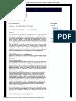SISTEMAS Y MAQUINAS DE FLUIDOS_ UNIDAD II BOMBAS CENTRIFUGAS.doc