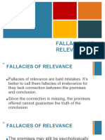 l2_fallacies of Relevance.pptx