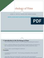 psychologyoftime-140314182132-phpapp02