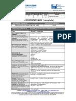 EGPR_070_04.pdf