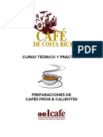Costa Rica - Cafe de Costa Rica - Curso Teorico y Practico - Icafe.pdf