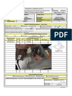 Nde Mt Report Service Modules 7-215069 Lordstown Unit 2