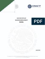 guia_para_postulacion_y_formalizacion_de_beca_nacionales_2018.pdf