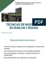 mecanicadesuelosi10exploraciondesuelos-140814155925-phpapp01.doc