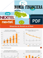 Eco Financiera Expo Final