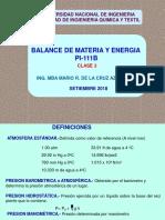 clase5-a.pdf
