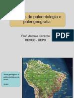 Paleontologia básica.pdf