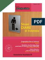 buletin-diare.pdf
