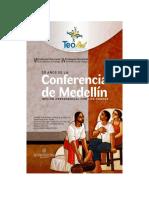 Documento Coloquios 2018