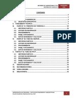 Informe Laboratorio 01 - Capilaridad