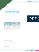 CalculoMental4a6toME (1)