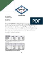 AR-04 Rankin Diamond State Poll