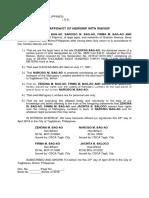 Affidavit of Heirship-bag-Ao (1)