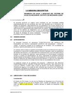 00B-18c MEMORIA DESCRIPTIVA.doc