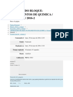 315003105-Examen-Parcial-Semana-4-Fundamento-de-en-Quimica.docx