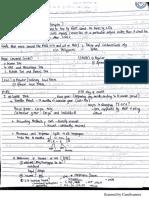 Lumbera Transcribed Notes.pdf
