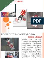 Materi Training LOTO.pdf