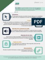 Dispositivo E-S.pdf