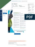 Https Poli.instructure.com Courses 5939 Quizzes 24353