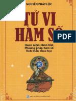Tu-vi-ham-so