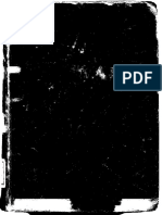 Luz e Calor - pe Manuel  Bernardes.pdf