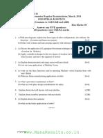 IR Mtech 1.pdf
