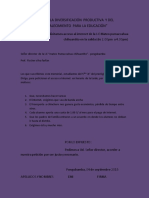 MEMORIAL.pdf