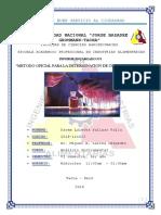 361433606 Prototipo de Extructor de Quinua 5 PDF
