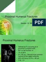 proximalhumerusfractures-171103154851.pdf