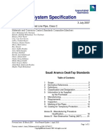 122295219-ARAMCO-material-specification.pdf