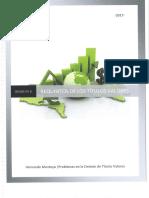Requisitos_de_los_Títulos_Valores__Hernando_Montoya.pdf