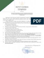 pengumuman cpns.pdf