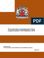 Diabetes FINAL published in Anaesthesia Sept 15 with covers for online[1].pdf