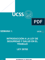 Intro Ley 29783